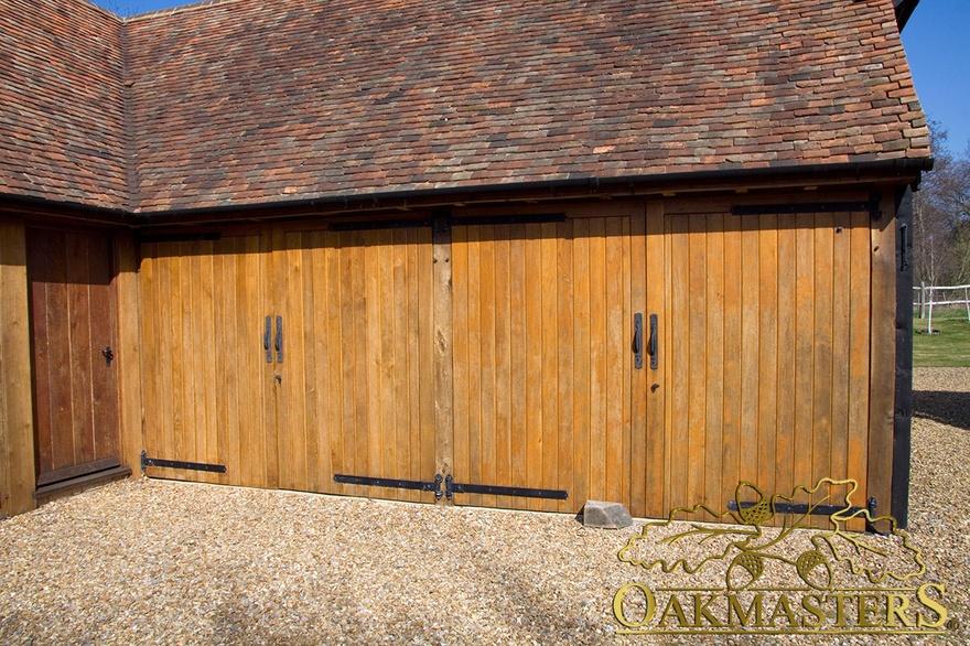 28 Six Bay L Shaped Garage 1000 Images About Garage