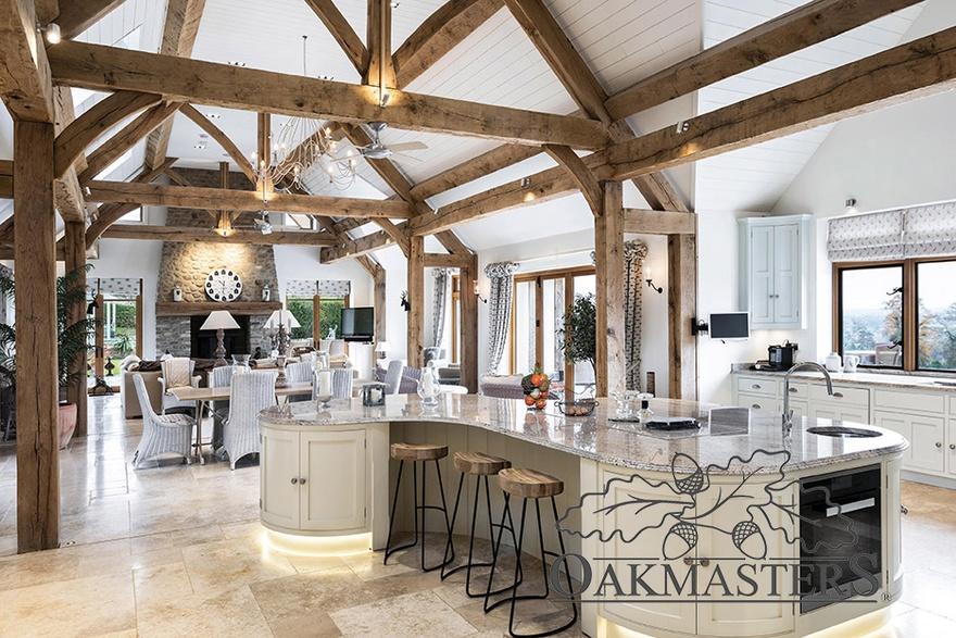 Manor House Kitchens Uk
