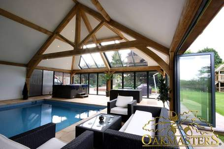 46-oakmasters-luxury-pool-house-1086.jpg