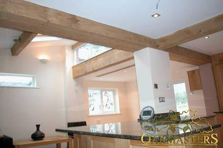blog-1240-beam-casing-oakmasters.jpg