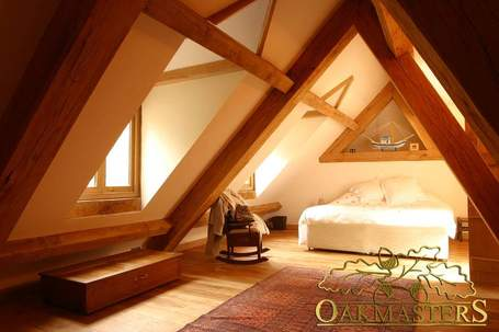blog-1283-exposed-beam-bedroom.jpg