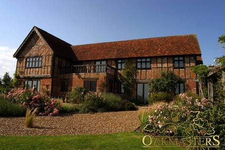 blog-1367_-_oak_framed_building_-_to_enhance_your_house_use_traditionally_crafted_oak_cladding.jpg