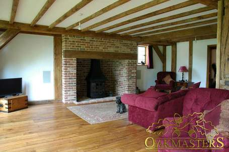 blog-1399-oak-joists-competition.jpg