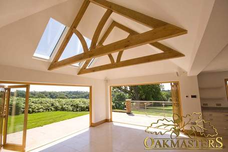 blog-1574-bespoke-oak-ceiling.jpg