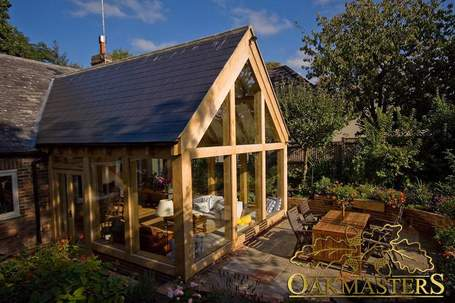 blog-808-bespoke-oak-extension.jpg
