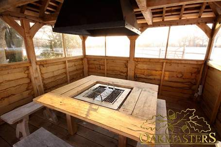 blog-950-oak-framed-outbuilding-bbq.jpg