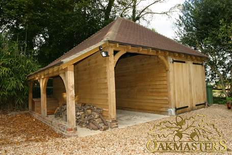 blog-984-timber-garage.jpg