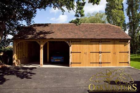 blog-985-oak-garage.jpg