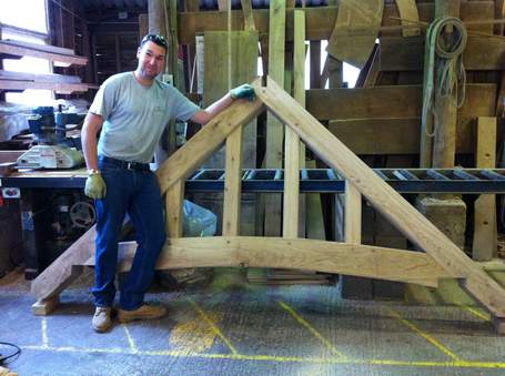 blog-carpenter-truss-oak039.jpg