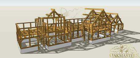 blog-detailed-design-oak-frame.jpg