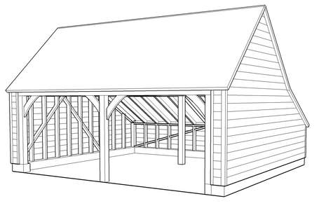blog-garage-line-drawing-2__bay_with_cat_slide_1.jpg