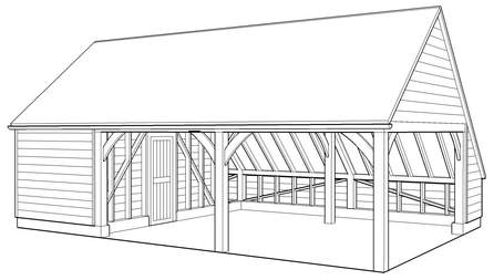 blog-garage-line-drawing-2_bay_plus_open_side.jpg