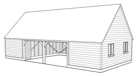 blog-garage-line-drawing-4_bay_s_open_2_closed.jpg