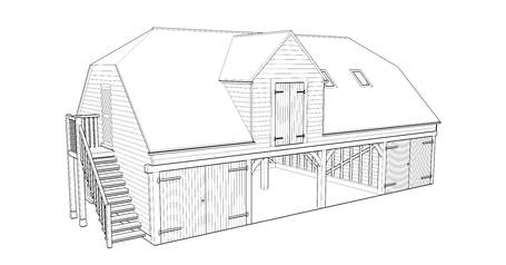 blog-garage-line-drawing-autosave_4_bay_upstand_with_big_dormers.jpg