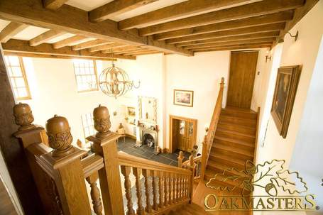 blog-oak-frame-1464.jpg