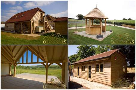 blog-outbuilding-collage2.jpg