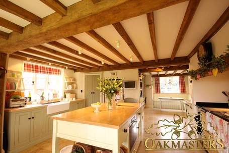 blog_-_1322_-_oak_ceiling,_exposed_beams.jpg