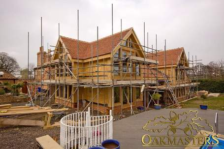 blog_-_timber_building_-_1304.jpg