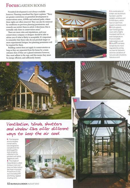 pr/selfbuilddesign.august.2013pg.52.jpg