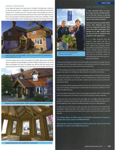pr/staffordshire_living_-_september_2012_-_pg.103.jpg