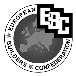 Oakmasters is accredited by the EBC