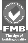 Oakmasters is accredited by the FMB